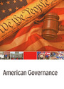 American Governance cover