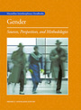 Gender: Sources, Perspectives, and Methodologies cover