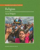 Religion: Social Religion