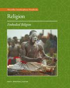 Religion: Embodied Religion