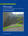 Philosophy: Environmental Ethics cover