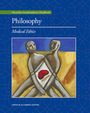 Philosophy: Medical Ethics cover