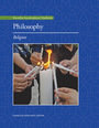 Philosophy: Religion cover
