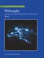 Philosophy: Sport cover