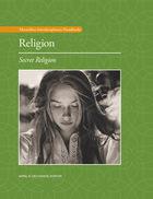 Religion: Secret Religion