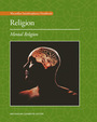 Religion: Mental Religion cover