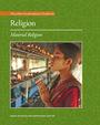 Religion: Material Religion cover