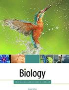 Biology, ed. 2