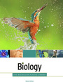 Biology, ed. 2 cover