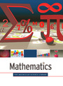 Mathematics, ed. 2 cover