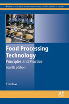 Food Processing Technology, ed. 4: Principles and Practice