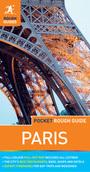 Paris, ed. 3 cover