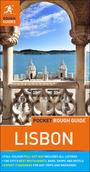 Lisbon, ed. 3 cover