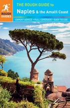 The Rough Guide to Naples & the Amalfi Coast, ed. 3