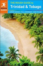 The Rough Guide to Trinidad & Tobago, ed. 6