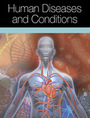 Human Diseases and Conditions, ed. 3 cover