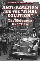 Anti-Semitism and the