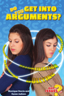 Do You Get Into Arguments? cover