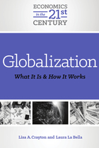 Globalization: What It Is and How It Works