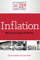 Inflation: What It Is and How It Works