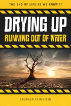 Drying Up: Running Out of Water