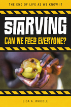 Starving: Can We Feed Everyone?