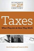Taxes: What They Are and How They Work