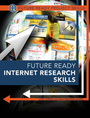 Future Ready Internet Research Skills cover