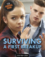 Surviving a First Breakup cover