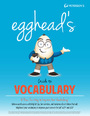 eggheads Guide to Vocabulary cover