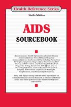 AIDS Sourcebook, ed. 6