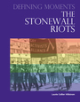 The Stonewall Riots cover