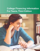 College Financing Information for Teens, ed. 3: Tips for a Successful Financial Life