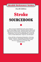 Stroke Sourcebook
