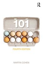 101 Philosophy Problems, ed. 4
