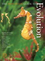 The Princeton Guide to Evolution cover