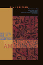 Whos Who Among African Americans, ed. 31 cover