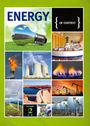 Energy: In Context cover