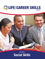 Social Skills cover