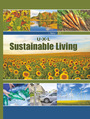 UXL Sustainable Living cover