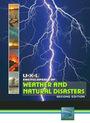 UXL Encyclopedia of Weather and Natural Disasters, ed. 2 cover