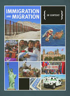 Immigration and Migration: In Context