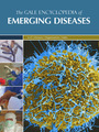 The Gale Encyclopedia of Emerging Diseases cover