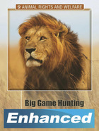 Big Game Hunting image