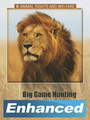 Big Game Hunting cover