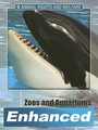 Zoos and Aquariums cover