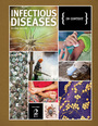 Infectious Diseases, ed. 2 cover