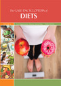 The Gale Encyclopedia of Diets, ed. 3 cover