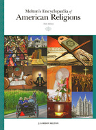 Meltons Encyclopedia of American Religions, ed. 9