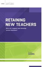 Retaining New Teachers